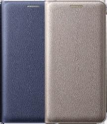 Samsung Galaxy A3 16 flipcover
