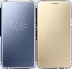 Se stort billede af Samsung Galaxy A5 16 View cover