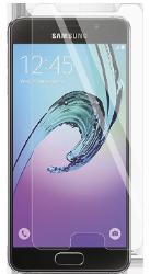 Samsung Galaxy A3 16 Panzer Glass
