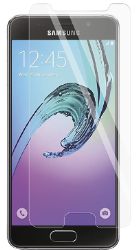 Se stort billede af Samsung Galaxy A3 16 Panzer Glass