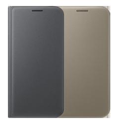 Samsung Galaxy S7 Edge flipcover