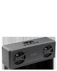 WOOFit JAM S Bluetooth højtaler