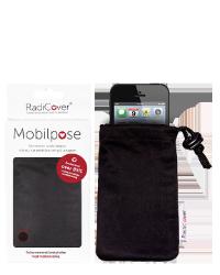 RadiCover Mobilpose - Small