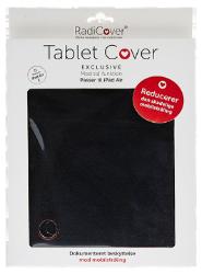 RadiCover iPad Air 2 & Pro 9,7