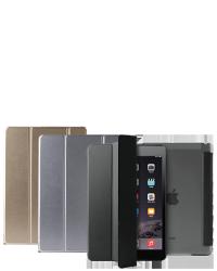 Se stort billede af iPad Pro 9,7
