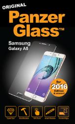Samsung Galaxy A5 16 PanzerGlass