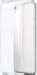 Se stort billede af Sony Xperia XA cover