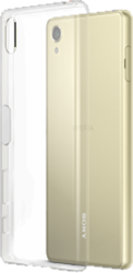 Sony Xperia X cover