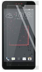 HTC Desire 530/630 PanzerGlass