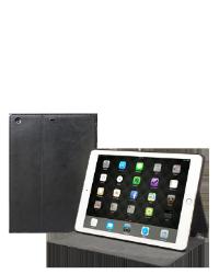 iPad Air 2 læder cover