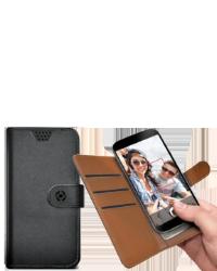 Se stort billede af Smartphone 4