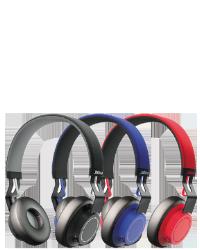 Jabra Move Wireless Stereo Bluetooth headset