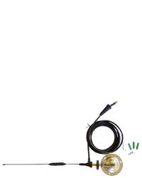 Se stort billede af Universal Ekstern antenne til vildtkamera