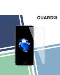 Se stort billede af iPhone 7 Guardex Shield Small Size