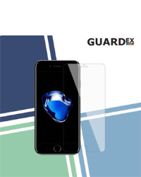Se stort billede af iPhone 7 Plus Guardex Shield Small size