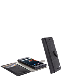 Se stort billede af Sony Xperia X Compact flipcover