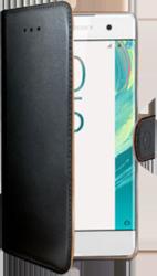 Sony Xperia X Flipcover