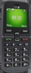 Doro 5031 - Mobiltelefoni, mobilabonnement, simkort, mobiltelefoner - LINDSmobil