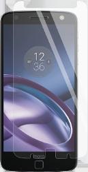 Se stort billede af Lenovo Motorola Moto Z/Z Play PanzerGlass