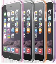 Se stort billede af iPhone 7 Plus Dog&Bone stænk cover