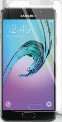 Se stort billede af Samsung Galaxy J3 Panzer Glass