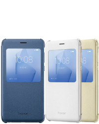 Huawei Honor 8 smart cover