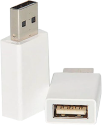 Se stort billede af Guardex Shield USB data blocker