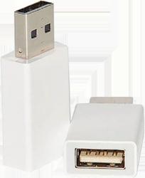 Guardex Shield USB data blocker