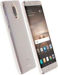 Huawei Mate 9 Pro cover
