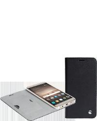 Se stort billede af Huawei Mate 9 Pro flipcover
