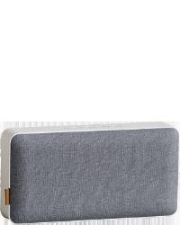 MOVEit Wi-Fi & Bluetooth højtaler