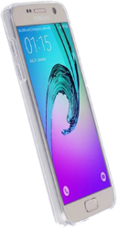 Samsung Galaxy A3 17 cover