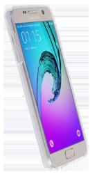 Samsung Galaxy A5 17 cover
