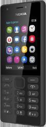 Se stort billede af Nokia 216