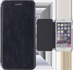 Se stort billede af iPhone 6/6S Slim flipcover