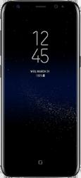 Se stort billede af Samsung Galaxy S8 (N)