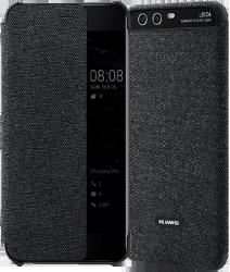 Huawei P10 flipcover