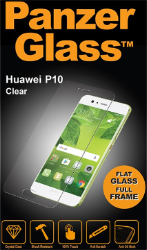 Huawei P10 Panzer Glass
