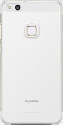 Huawei P10 Lite cover