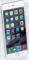 iPhone 6/6S Slim cover