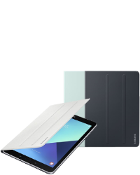 Samsung TAB S3 cover