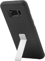 Samsung Galaxy S8 Plus Tough Stand cover