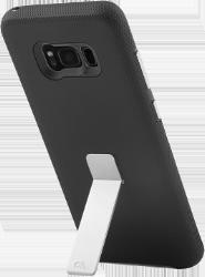 Se stort billede af Samsung Galaxy S8 Plus Tough Stand cover