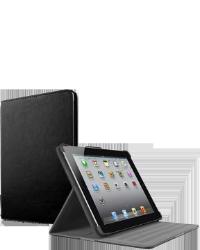 iPad 2017 cover