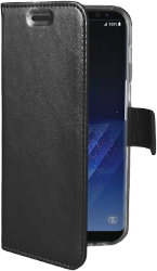 Se stort billede af Samsung Galaxy S8 Flipcover