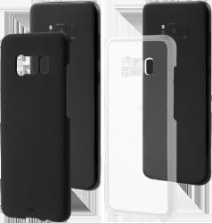Se stort billede af Samsung Galaxy S8 Plus Slim cover