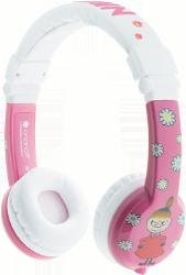 BuddyPhones Lille My høretelefoner