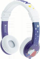 BuddyPhones Mumifar høretelefoner