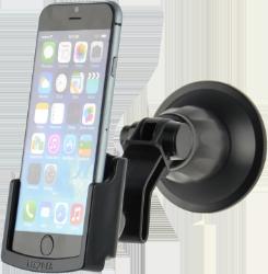 iPhone 7 Bilholder med sugekop