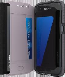 Samsung Galaxy S7 Tech21 Evo Wallet